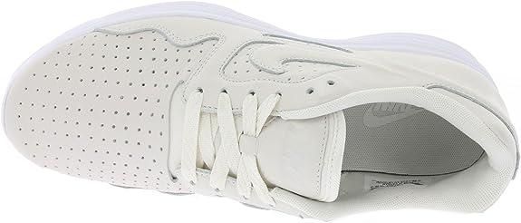 Nike Lunar Flow LSR PRM, Chaussures de Running Homme, Blanco