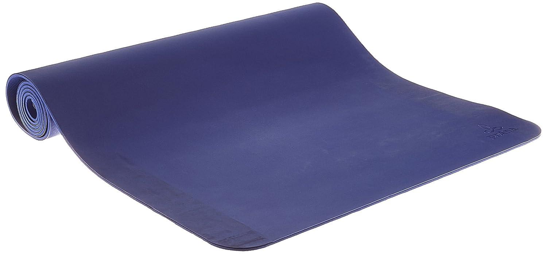 Prana Unisex Salute Eco Yoga Mat, Unisex, Cobalt: Amazon.es ...