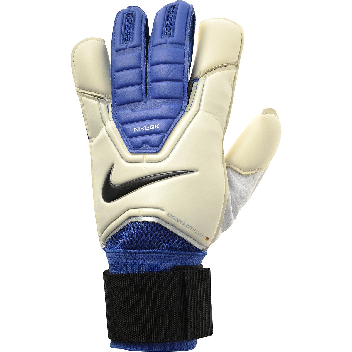 Nike Nike GK Vapor GRIP 3, Größe Nike US 7