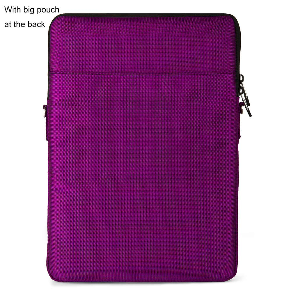 Amazon.com: 13.3-14 Inch Laptop Sling Bag Fit Lenovo IdeaPad ...