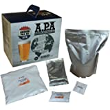 Youngs Premium Ale Kit - American Pale Ale APA