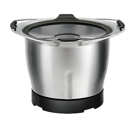 Amazon.de: Moulinex xf38ae10 Mini Schale Kochen 1.4 L für ...
