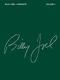 Billy Joel Complete - Volume 2 Songbook
