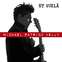 Et Voilà (Single Version)