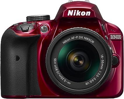 Nikon 1572 product image 6