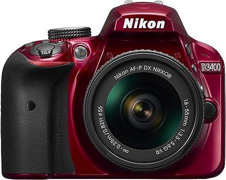 Nikon 1572 product image 5