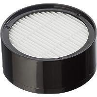 Cli-Mate Air Filter CLI-AP11-RF