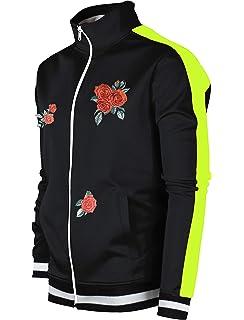 Autumn Kids Boys Uniform This is Cool Grandpa Gift Custom Baseball Jacket Outwear