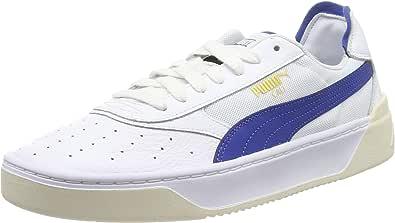 PUMA Cali - 0 Mens Men Shoes