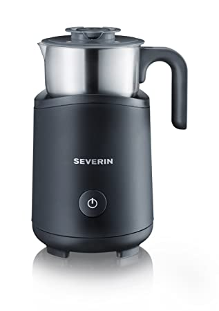 Severin SM 9495   Milk Frothers Awesome Ideas
