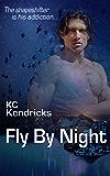 Fly By Night (The Sundown Saga Book 5)
