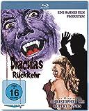 Draculas Rückkehr Blu-ray