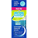 Witch 50 ml Overnight Clearing Serum