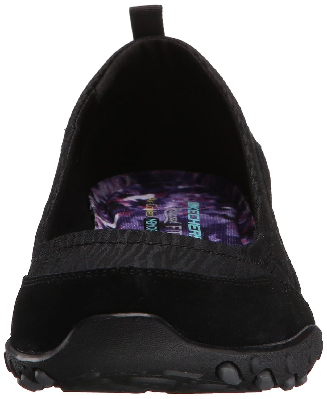 8d8183f8ba97 Skechers Sport Women s Savvy Dressed Up Wedge Pump  Amazon.ca  Shoes    Handbags