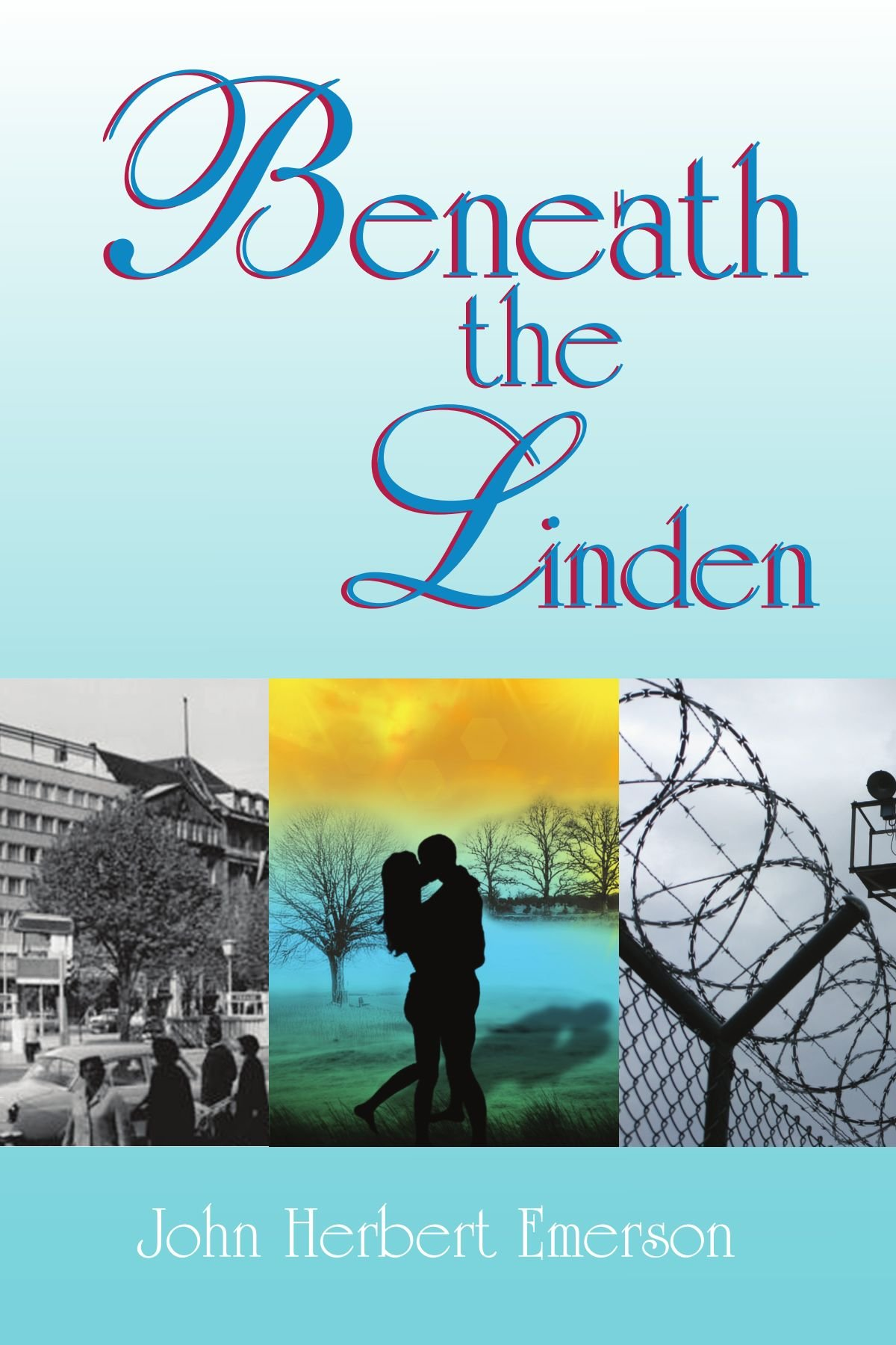 Download Beneath the Linden PDF