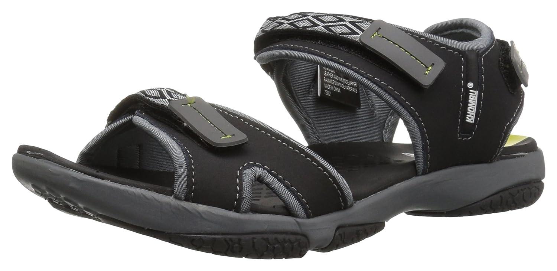 khombu kennebec sandale sandale kennebec sandales pour femmes 742d14
