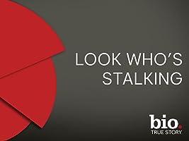 Look Who's Stalking Season 1