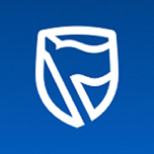 StanbicIBTC - Standard Bank