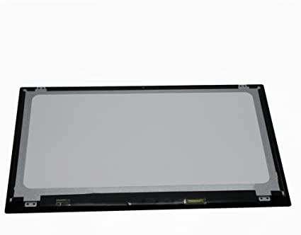 """LAPTOP LCD SCREEN ACER ASPIRE AS4830T-6642 14.0/"""" LED HD A++"""