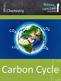 Carbon Cycle – School Movie on Chemistry