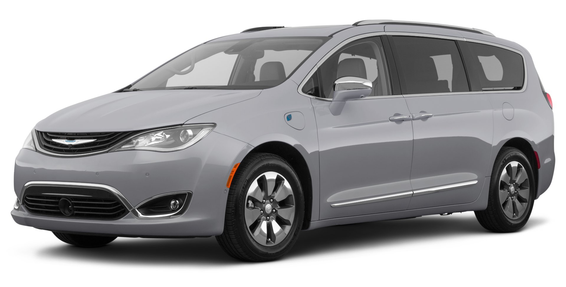 2017 chrysler pacifica reviews images and specs vehicles. Black Bedroom Furniture Sets. Home Design Ideas