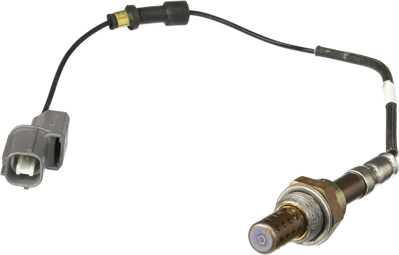 Denso 234-1034 Oxygen Sensor Air and Fuel Ratio Sensor
