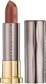 product image for Urban Decay Vice Lipstick, 1993 - Medium Brown with a Comfort Matte Finish - Unbelievable Color, Smooth Application, Hydrating Ingredients - 0.11 oz
