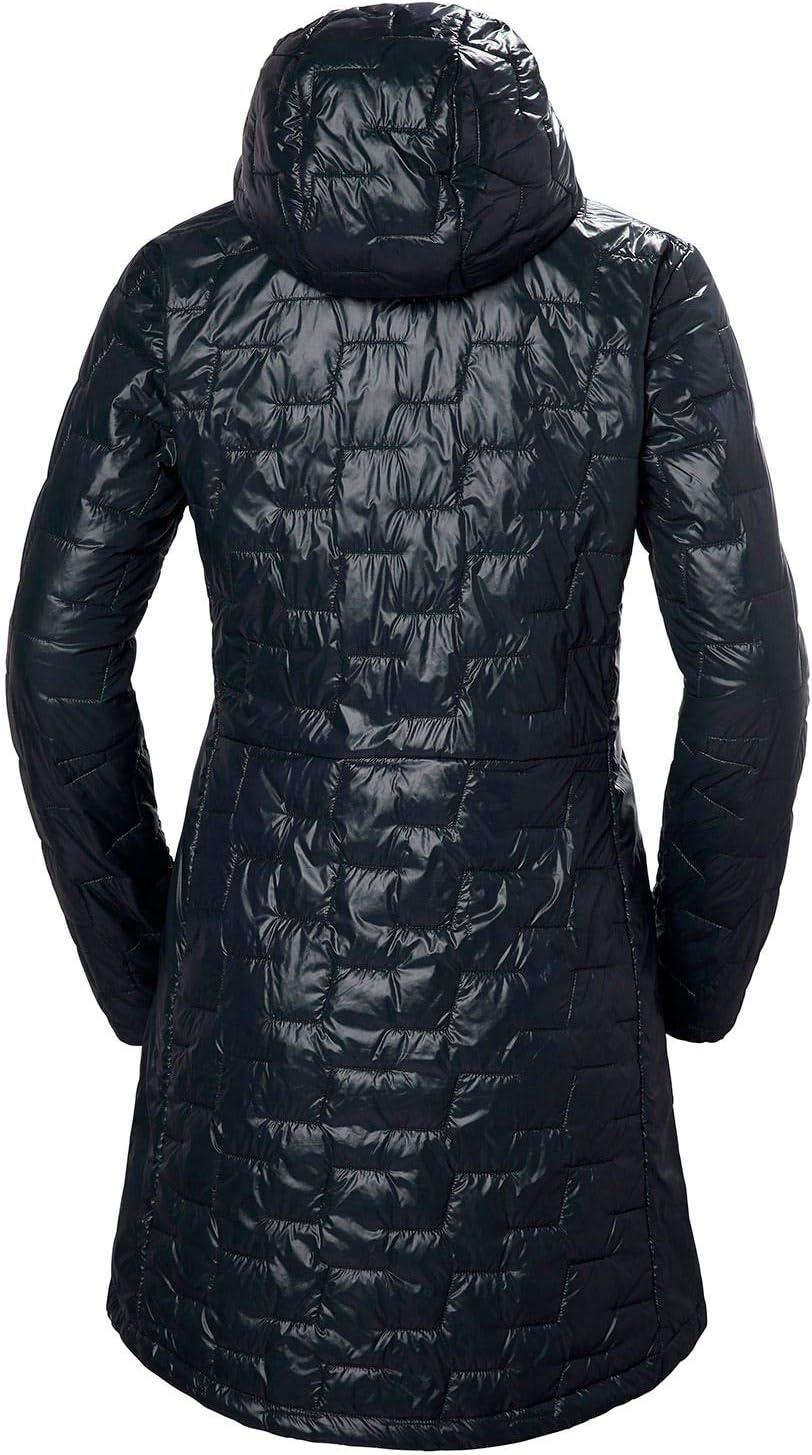 Mujer Helly Hansen W Lifaloft Insulator Coat Abrigo