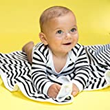 Cole + Cleo Organic Baby Clothes Organic Infant