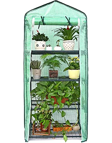 Greenhouse, Greenhouse Kits, Greenhouses, Green House, Polycarbonate on floral greenhouse, botany greenhouse, snow greenhouse, outdoor greenhouse, bonsai greenhouse, gardening greenhouse, white greenhouse, horticulture greenhouse, conservatory greenhouse, tree greenhouse, green greenhouse, indoor greenhouse, vegetable greenhouse, plants greenhouse, spring greenhouse, weed greenhouse, tropical greenhouse, container greenhouse, nursery greenhouse, home greenhouse,