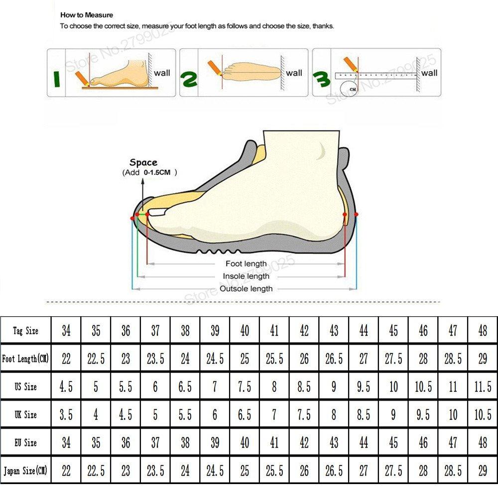 Ying xinguang Herrenmode Herrenmode Herrenmode Sportschuhe Runde Zehe Flache Ferse Volltonfarbe Sport Sneaker (Farbe : Grau, Größe : 36 EU) 80997b