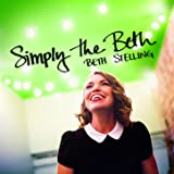 Simply the Beth [Explicit]