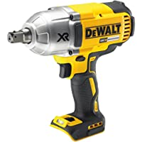 DeWALT DCF899N-XJ power wrench - Impact wrenches