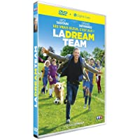 La Dream Team [DVD + Copie digitale]