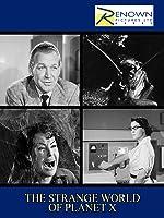 the mummy 1959 full movie dailymotion