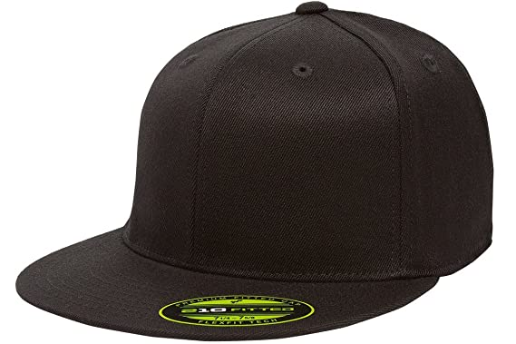 premium fitted flat brim baseball hat no sweat headliner bundle pack flex fit sports hats flexfit caps yankees online