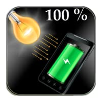 Lux Battery Charger Prank