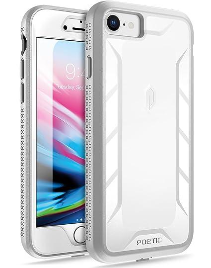 poetic iphone 7 case
