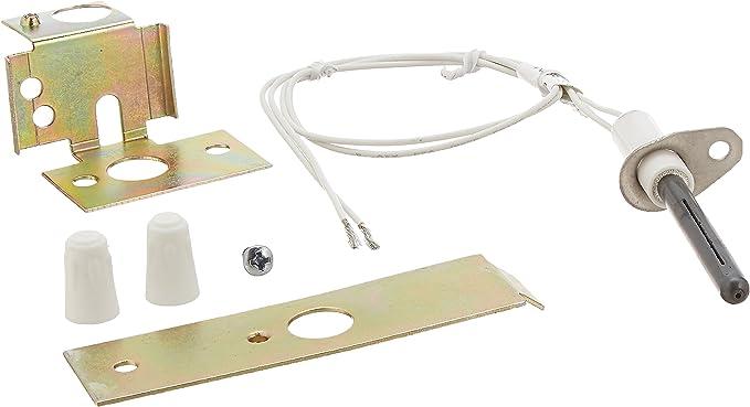 Protech 21D64-2 120V HSI Nitride Upgrade Kit