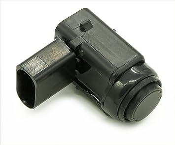 Auto Pdc Parksensor Ultraschall Sensor Parktronic Parksensoren Parkhilfe Parkassistent 3d0998275 Auto