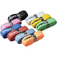 KarakalTribal Grip - Caja con 12 surtidos apretones