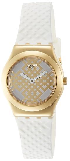 Reloj Swatch - Mujer YSG149