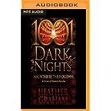 Haunted be the Holidays (1001 Dark Nights)