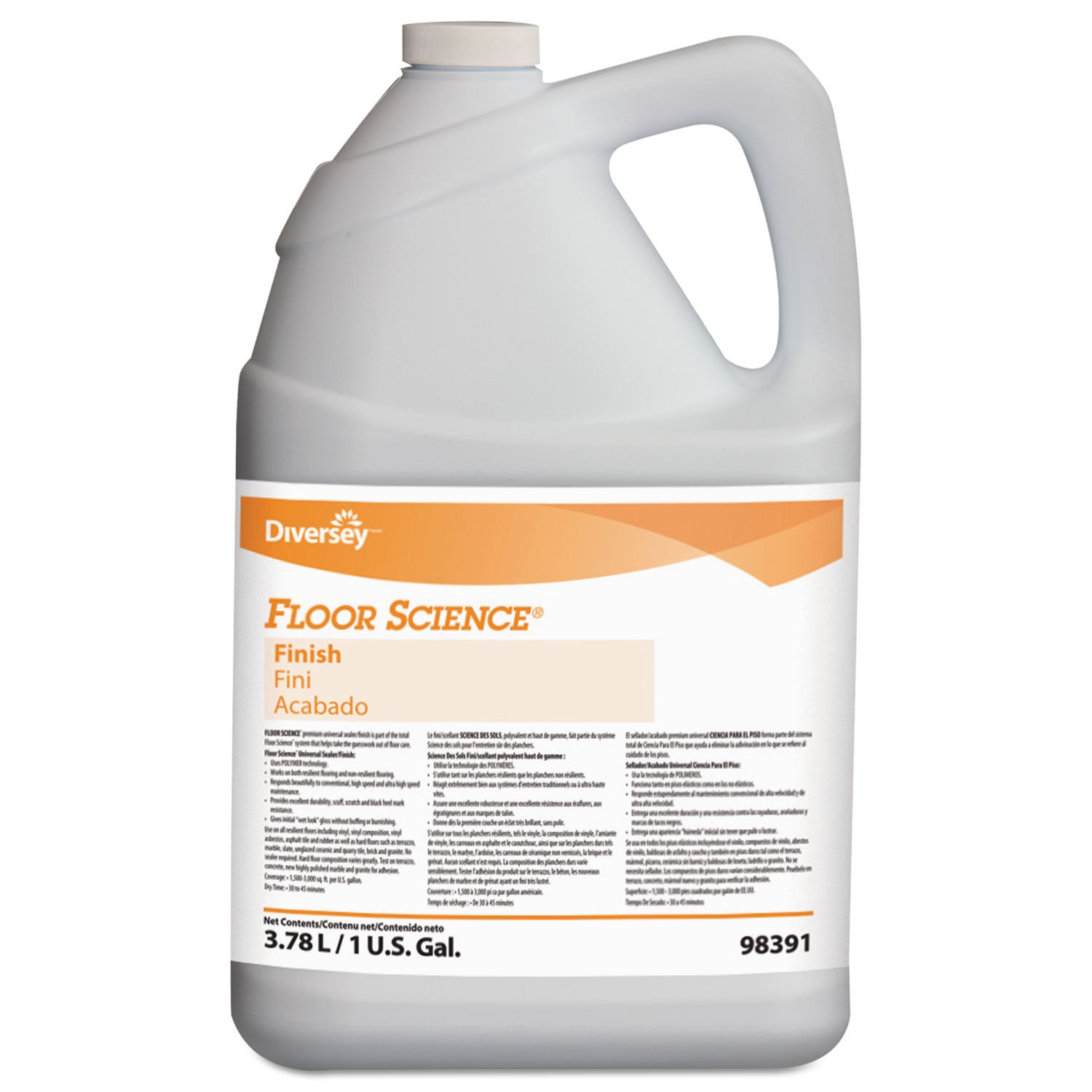 johnson wax Manufacturers of domestic chemicals and cleaning products.