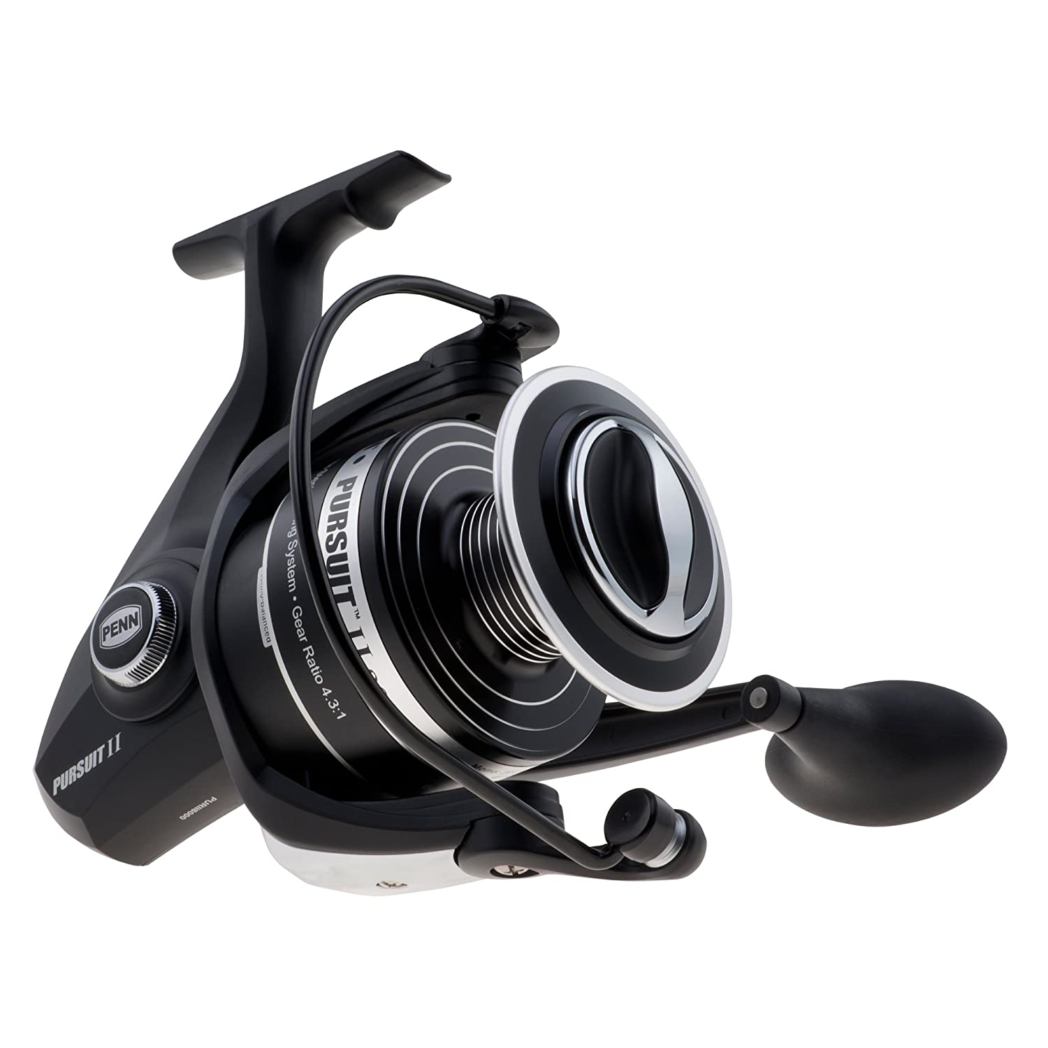 Penn Pursuit II 8000CP Spinning Reels