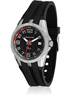 Relojes Hombre SEIKO SEIKO FCB BARCELONA SNDD81P1  Seiko  Amazon.es ... 6b016017b89