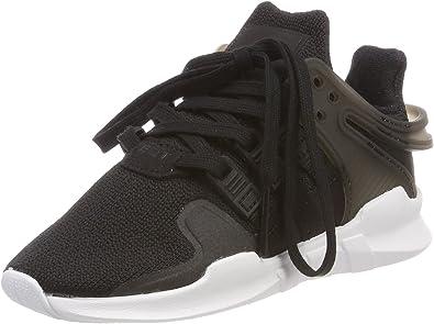 adidas Originals EQT Support ADV Shoes