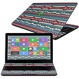Amazon Com Special Laptop Black Carbon Skin Cover Guard