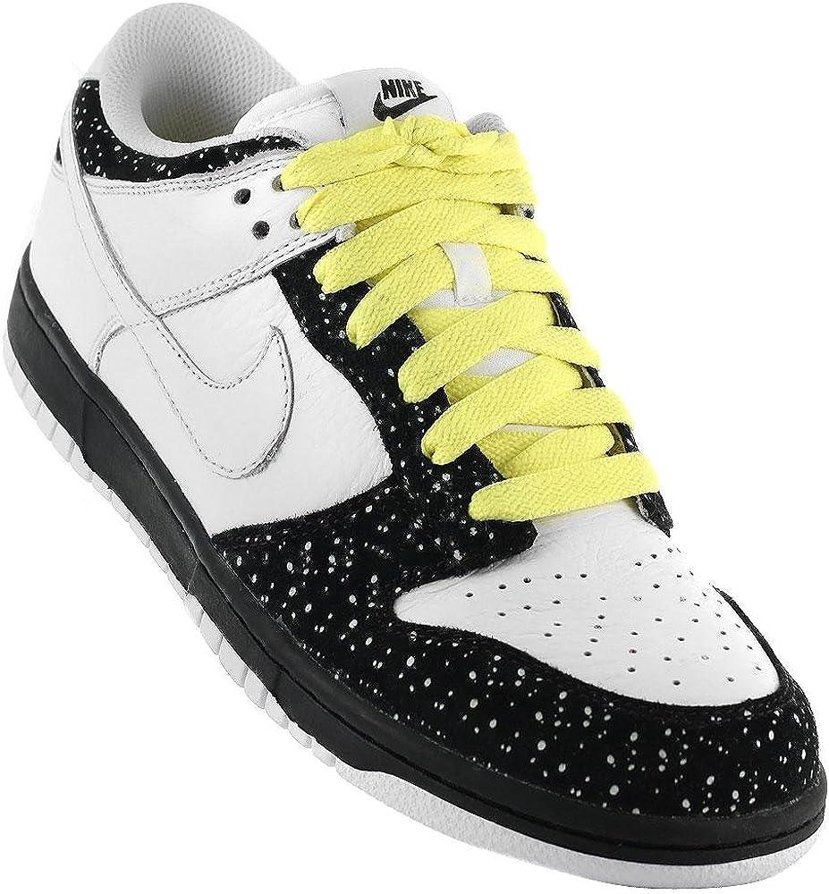 Nike Dunk Low CL Jordan Pack Mens
