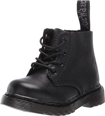 girls doc martens shoes